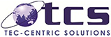Tec Centric Solutions